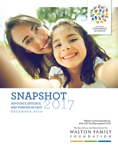 Click here to view Snapshot 2017