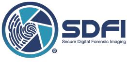SDFI Logo